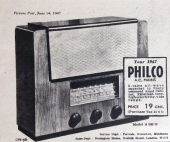 philco-1947-picture-post