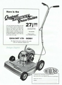 qualcast-1958