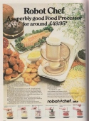robot-Chef-1981