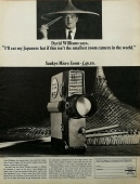 sanyo-1965