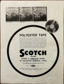 scotch-1961-hifi-news