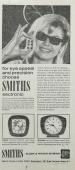 smiths-1964