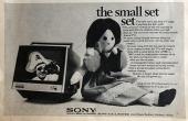 sony-1970