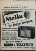stella-radio-1953