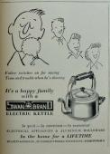 swan-brand-1952