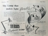 terry-1951