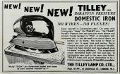 tilley-1953