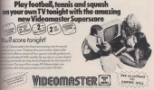 videomaster-1977-DM-ideal-home-mag