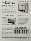 vortexion-hifi-news-1961