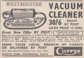 westminster-1956