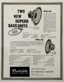 wharfedale-1961-hifi-news