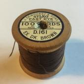 Sylko-D.161-2
