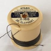 Sylko-D.168-2