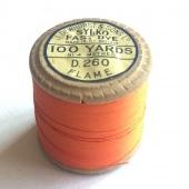 Sylko-D.260-2