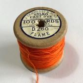 Sylko-D.260-3