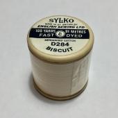 Sylko-D.284-2