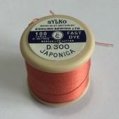 Sylko-D.300-2