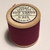 Sylko-D.325-2