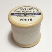 Sylko-A-White-5