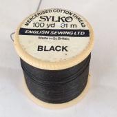 Sylko-Black-3