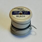 Sylko-Black-4