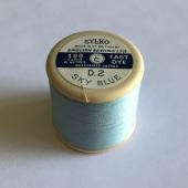 Sylko-D.002-5
