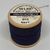 Sylko-D.012