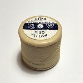 Sylko-D.020-3
