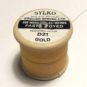 Sylko-D.021-4
