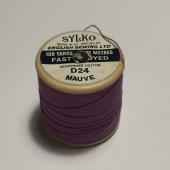 Sylko-D.024-2