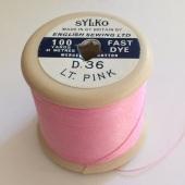 Sylko-D.036-2