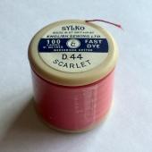 Sylko-D.044-5