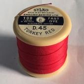 Sylko-D.045-3
