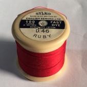 Sylko-D.046-3