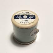 Sylko-D.056-2