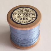 Sylko-D.065-2