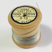 Sylko-D.073-2