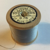 Sylko-D.076-2