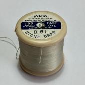 Sylko-D.081