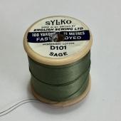 Sylko-D.101-2
