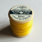 Sylko-D.103-2
