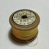 Sylko-D.103-3