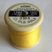 Sylko-D.103-4