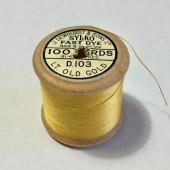 Sylko-D.103