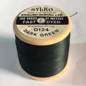 Sylko-D.124