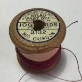 Sylko-D.132