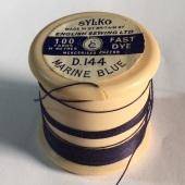 Sylko-D.144-2