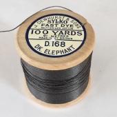 Sylko-D.168