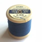 Sylko-D.169