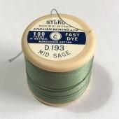 Sylko-D.193